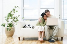 online couples counseling for expats
