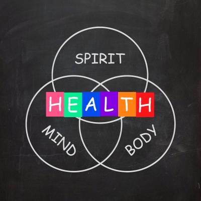 Mindfulness Coaching graphic
