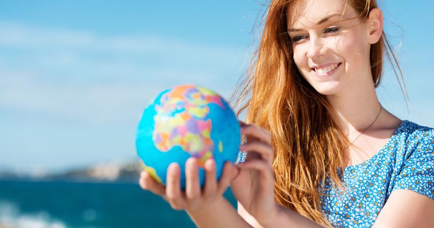 Expat Bubble