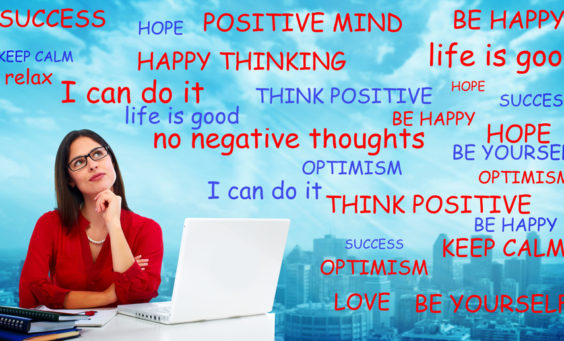 essay on positive thinking leads to success So, in this article, we will try to focus on how the power of positivity leads to success what is positive thinking positive thinking is an attitude that pushes you to expect good and desired results power of positivity helps you in creating and transforming energy into reality positive mindset helps you to seek happiness, health and a happy ending.